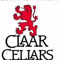 claar cellars logo